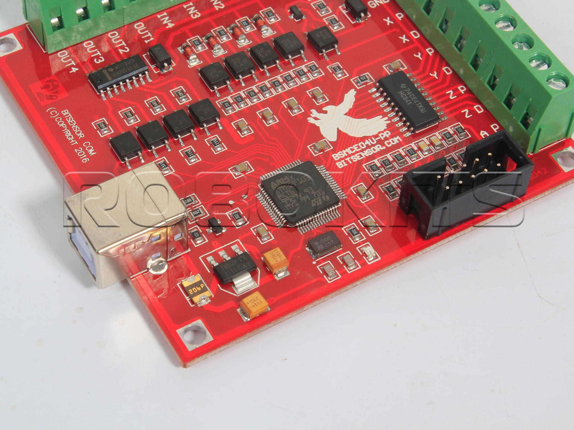 Do 4285 Usb Interface Breakout Board Datasheet And Wiring Diagram Wiring Diagram