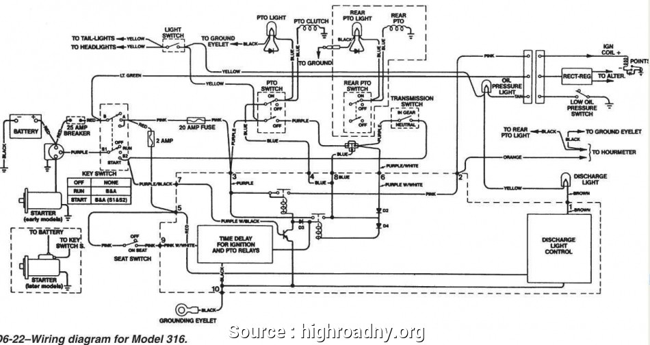 Kr 6659  1968 Corvette Wiring Diagram For Starter Wiring Diagram