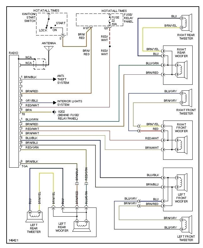diagram] isuzu nqr radio wiring diagram full version hd quality wiring  diagram - iamwiring.osservatoriodelbiellese.it  osservatorio