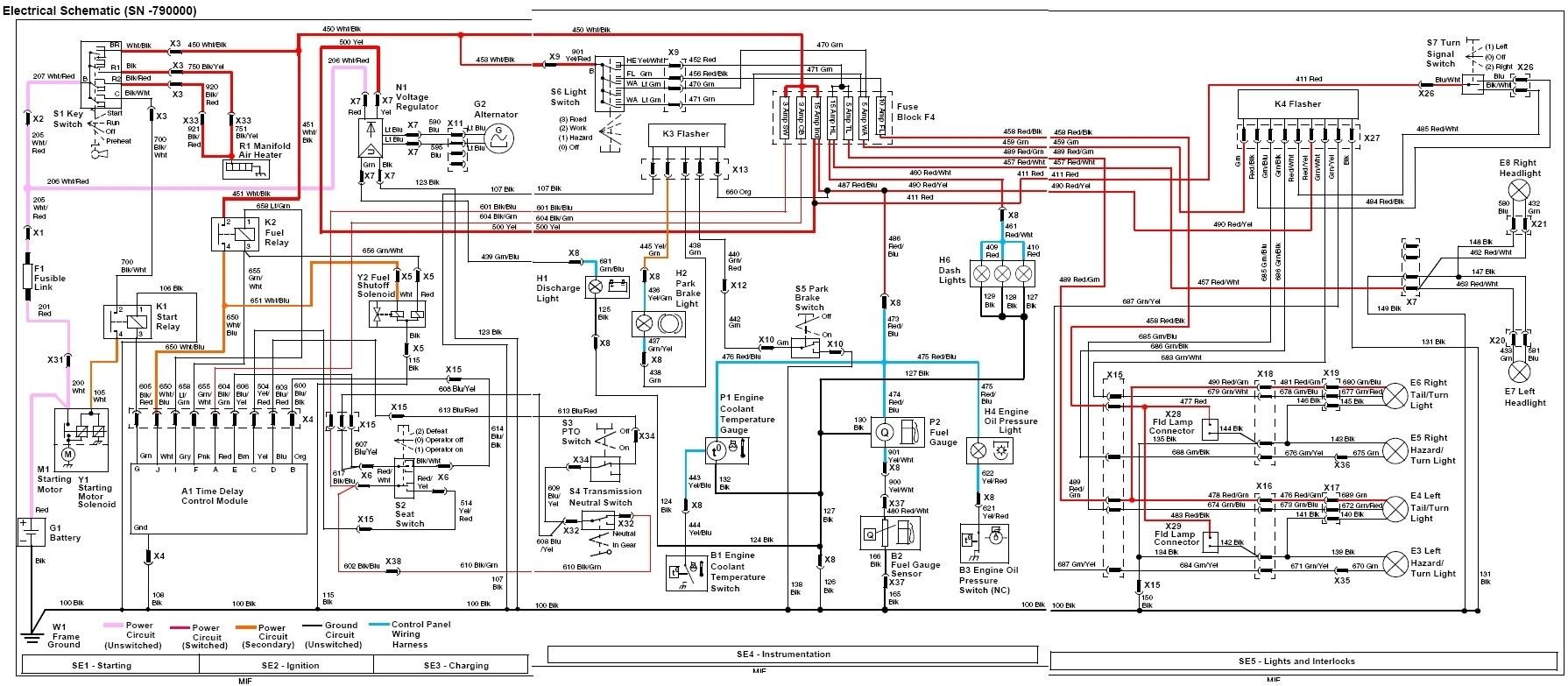 l100 wiring diagram - 2004 toyota tundra stereo wiring diagram for wiring  diagram schematics  wiring diagram schematics