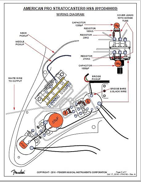 hw8282 hss strat wiring diagram also fender strat