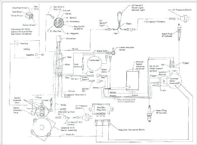 kohler schematics  8 wired swm splitter diagram for wiring