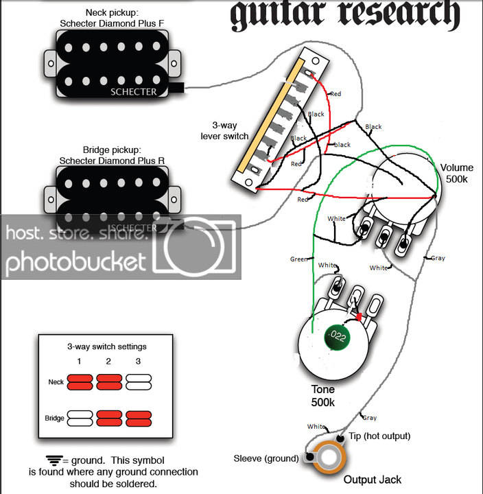 [DIAGRAM_3NM]  HY_0065] Dean Vendetta Wiring Diagram Get Free Image About Wiring Diagram  Wiring Diagram | Dean Wiring Diagram Icon |  | Inama Tool Xempag Sulf Wned Cajos Mohammedshrine Librar Wiring 101