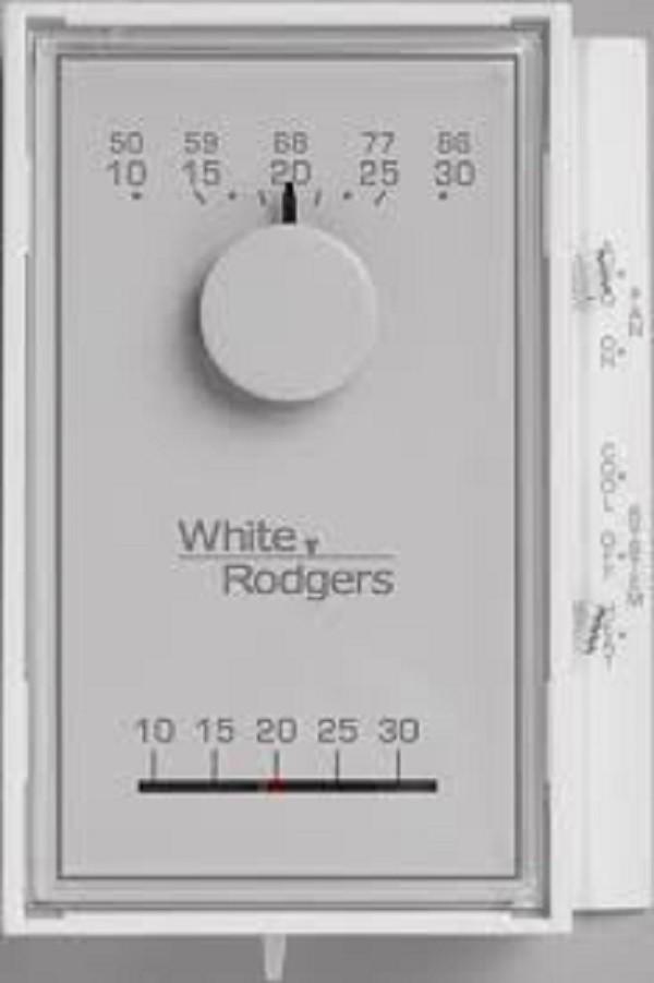 Brilliant 17468 1E56N 361 20 30V White Rodgers Mercury Free Multi Use Wiring Cloud Biosomenaidewilluminateatxorg