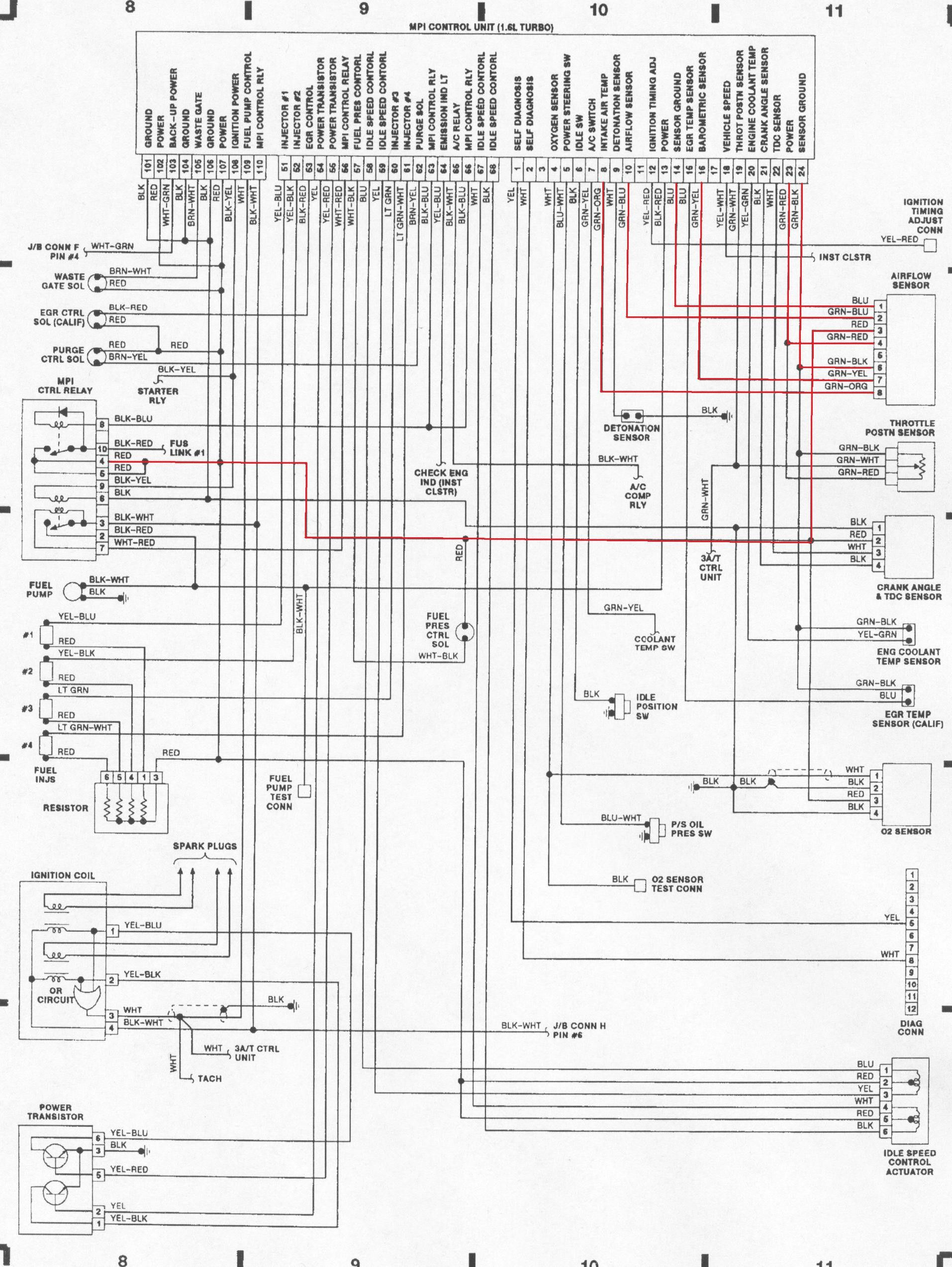 Miraculous Wiring Diagram 4G15 Pdf Virtual Fretboard Inside Mitsubishi Mirage Wiring Cloud Rdonaheevemohammedshrineorg