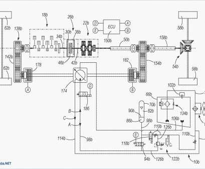 Hb 1440 Hp Kohler Engine Wiring Diagram Together With Kohler Generator Wiring Free Diagram