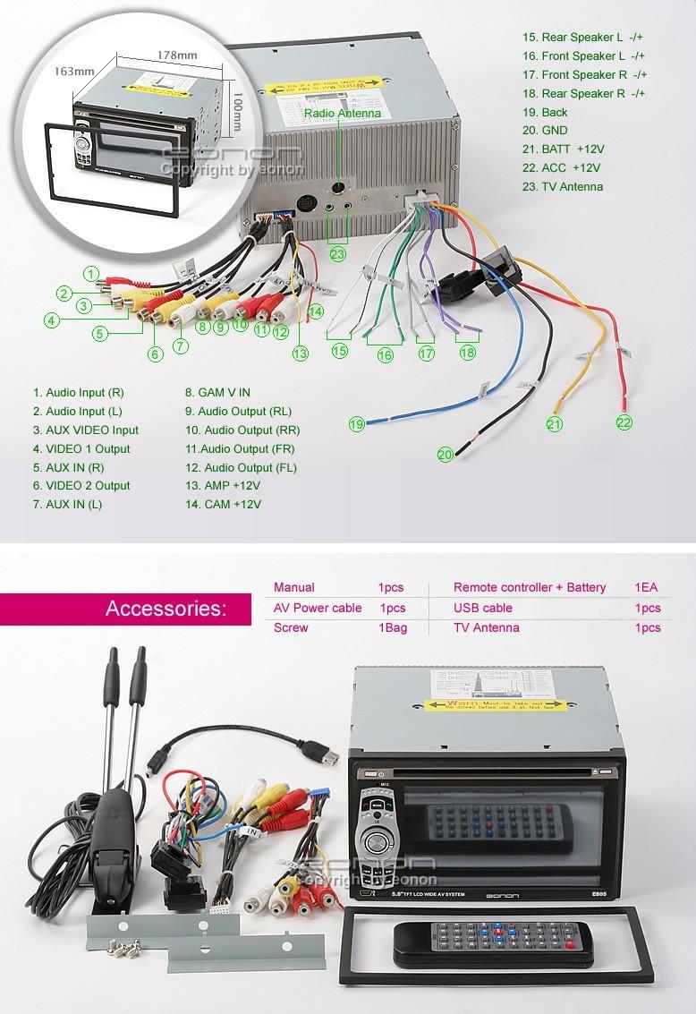 [SCHEMATICS_48ZD]  YD_8608] 2006 Trailblazer Audio Wiring Diagrams Free Diagram | 2007 Trailblazer Stereo Wiring Diagram |  | Winn Rious Terst Umng Umng Gue45 Iosco Heeve Mohammedshrine Librar Wiring  101