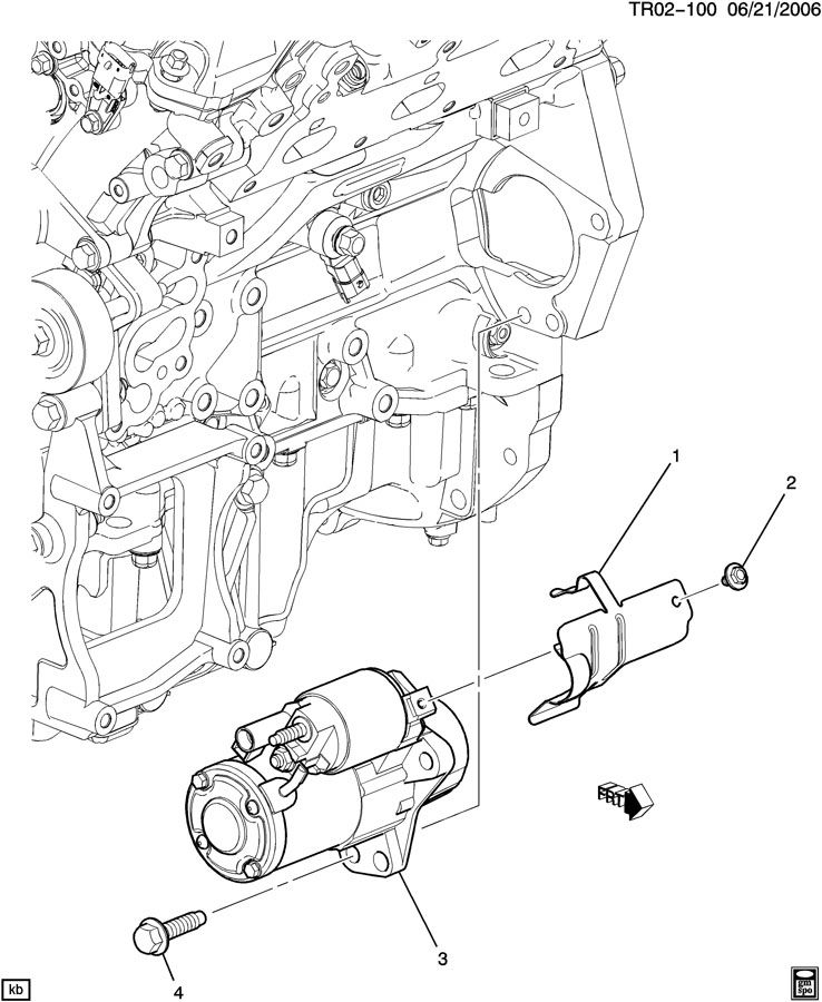 Tg 3085 2009 Buick Enclave Engine Diagram Wiring Diagram