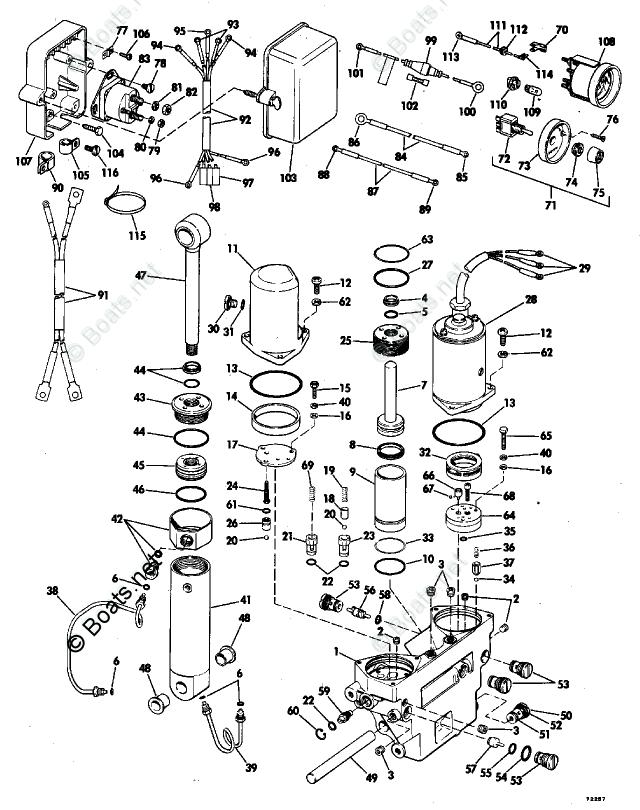 81 Evinrude 85hp Trim Solenoid Wiring Diagram Nissan 300zx Stereo Wiring Diagram Begeboy Wiring Diagram Source