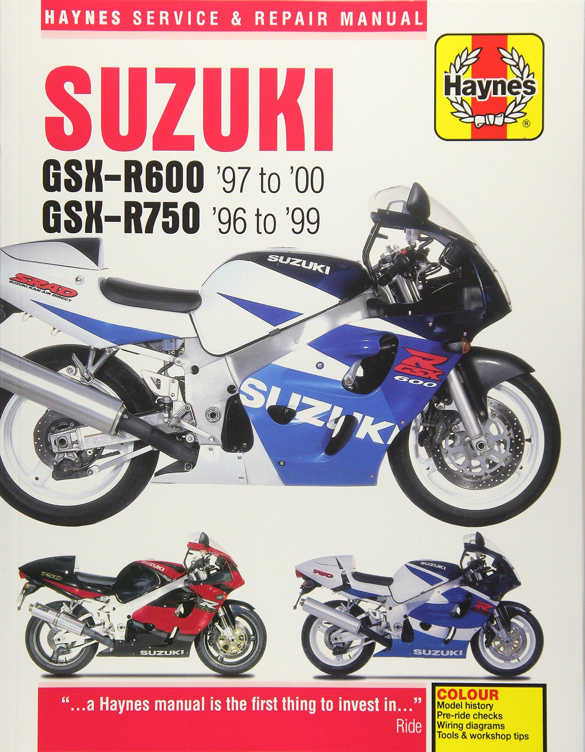 Diagram Suzuki Gsx 750 Inazuma Wiring Diagram Full Version Hd Quality Wiring Diagram Schematic Pr Efran It