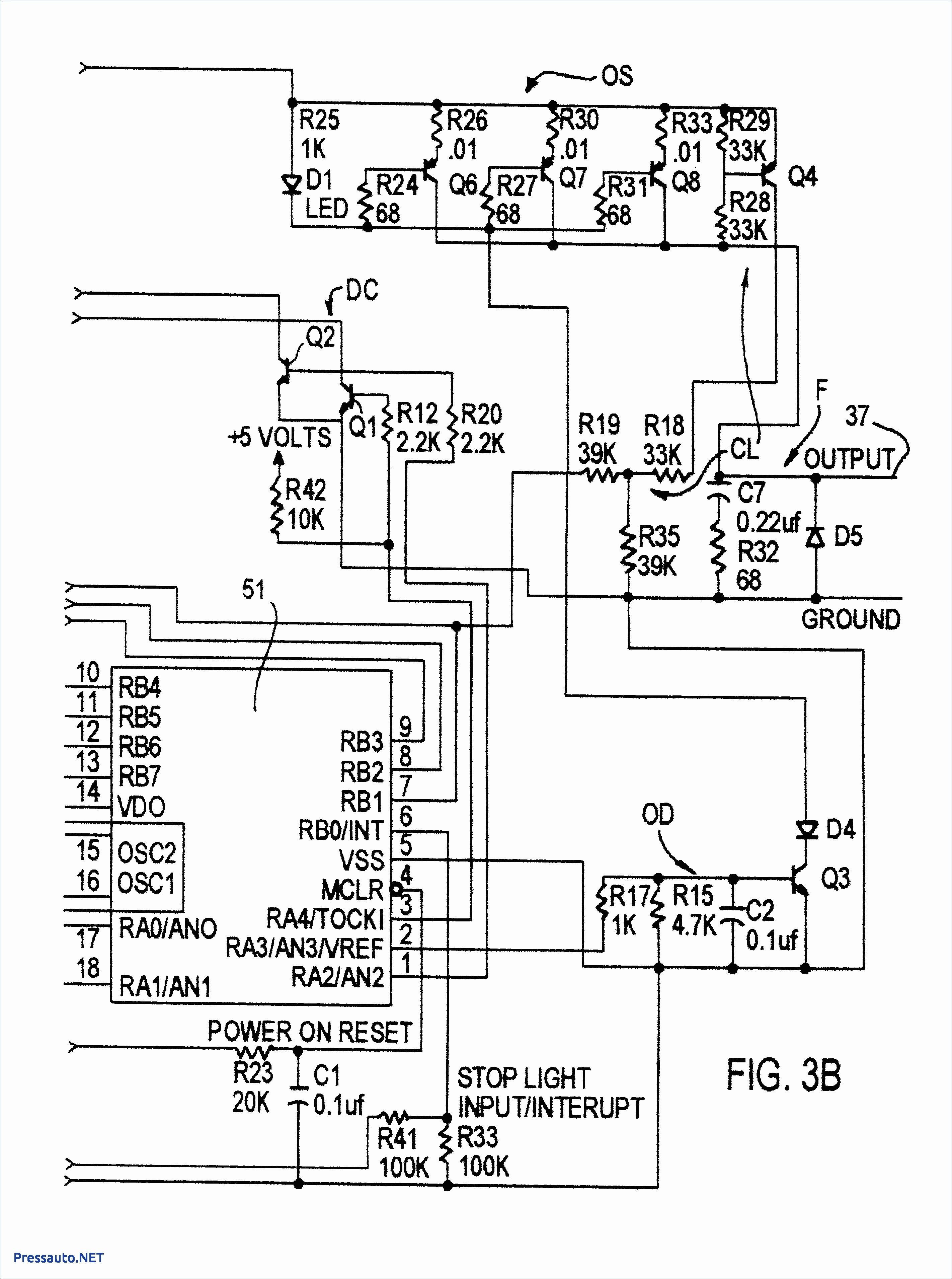Jensen Vm9214 Wiring Diagram from static-assets.imageservice.cloud