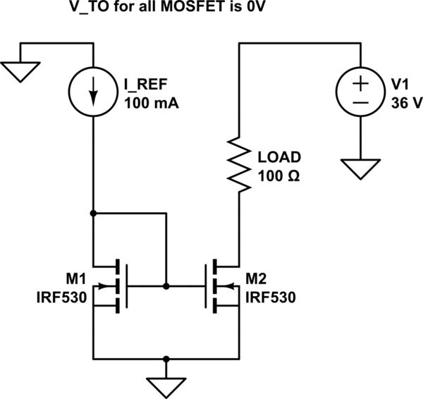 Tremendous Bias Circuit Auto Electrical Wiring Diagram Wiring Cloud Gufailluminateatxorg