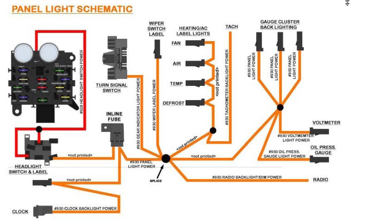 jeep cj7 headlight wiring - wiring diagram server teach-answer -  teach-answer.ristoranteitredenari.it  ristorante i tre denari manerbio