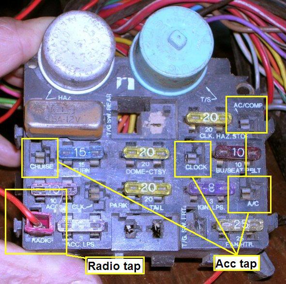 Astonishing 1980 Jeep Cj5 Dash Wiring Diagram Basic Electronics Wiring Diagram Wiring Cloud Xortanetembamohammedshrineorg