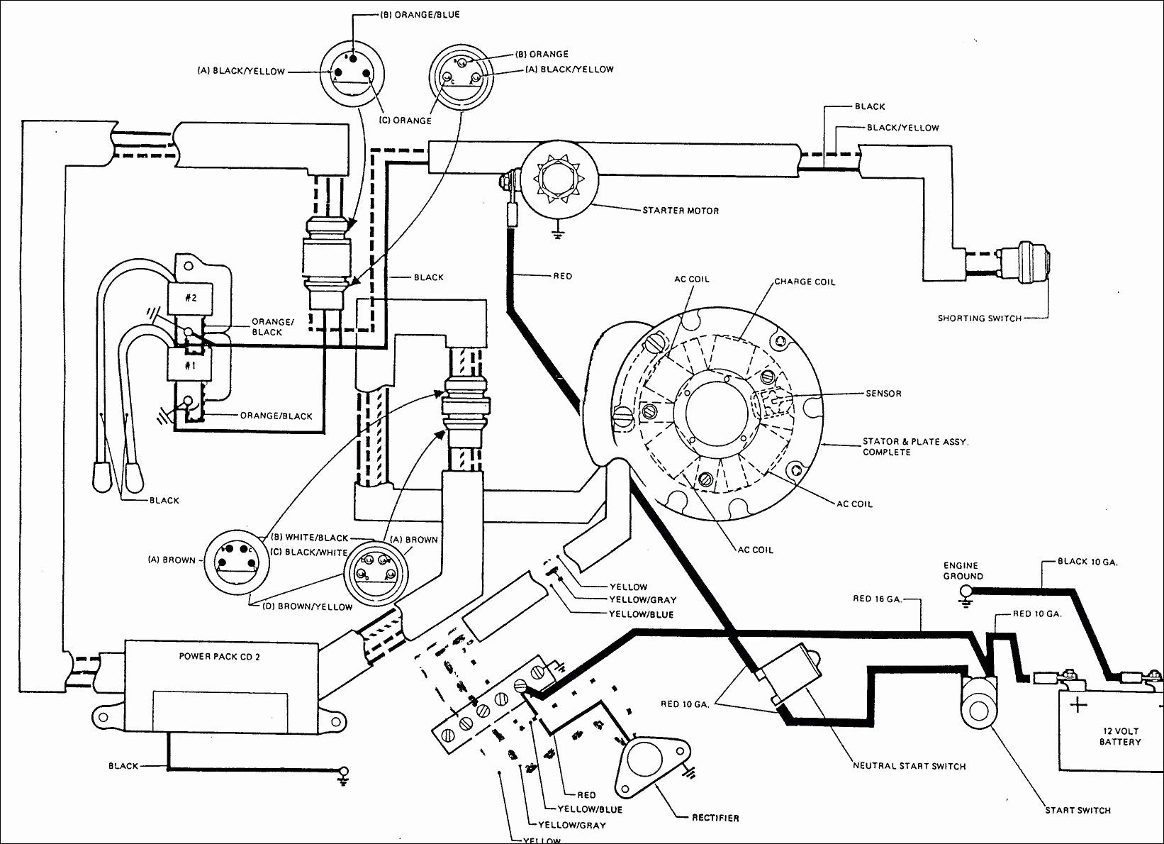 kandi 150cc engine wiring diagram howhit 150cc wiring diagram e1 wiring diagram  howhit 150cc wiring diagram e1 wiring