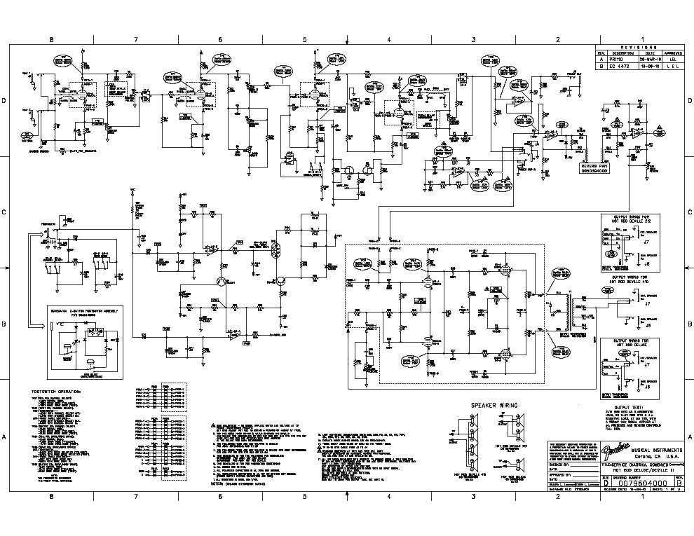 ZG_7279] Hot Rod Deluxe Iii Wiring Schematics Download DiagramBupi Zidur Rele Mohammedshrine Librar Wiring 101