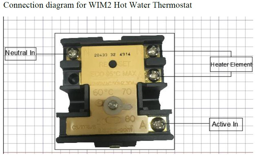 Hot Water Heater Element Wiring Diagram from static-assets.imageservice.cloud