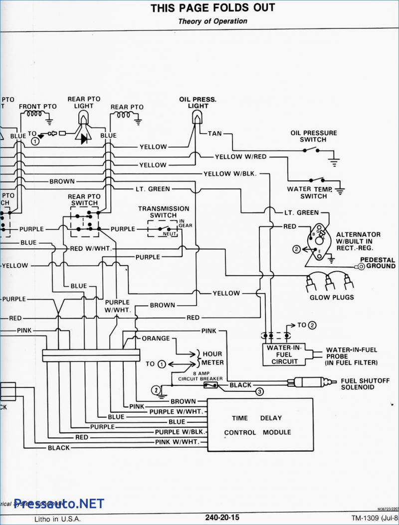 [SCHEMATICS_4FD]  YR_7307] Farmtrac Tractor Wiring Diagram Download Diagram | Farmtrac Wiring Diagrams |  | Ponge Usly Icism Lexor Odga Unbe Gresi Skat Salv Mohammedshrine Librar  Wiring 101