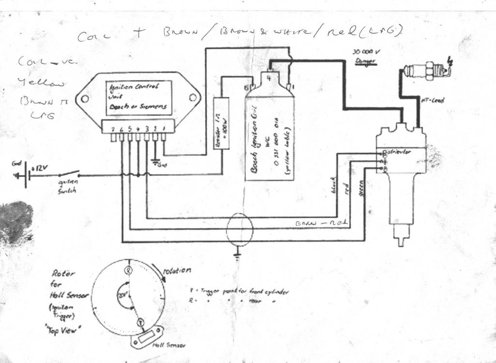 240Sx Fuel Pump Wiring Diagram from static-assets.imageservice.cloud