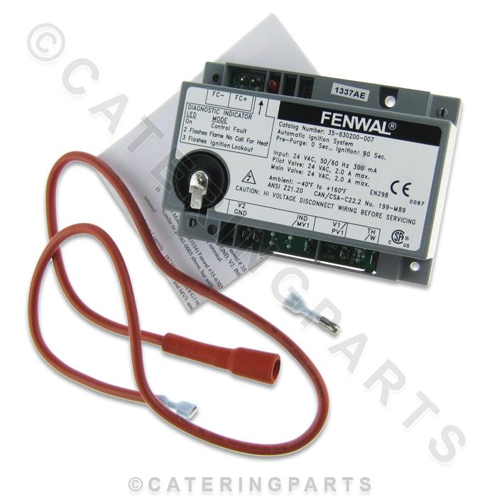 Fenwal Ignition Module Wiring Diagram 35 630200 007 Remote For Car Wiring Diagrams Begeboy Wiring Diagram Source
