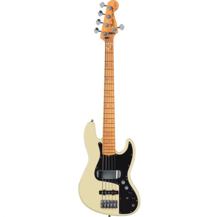 RR_6628] Fender Marcus Miller Jazz Bass Wiring Diagram Free DiagramGetap Orsal Cana Kapemie Mohammedshrine Librar Wiring 101