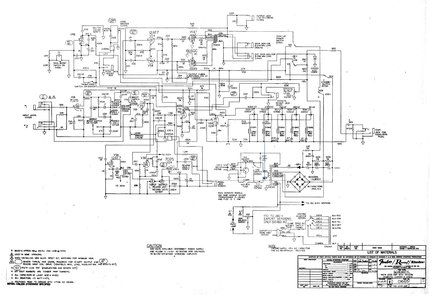 Diagram  Federal Pa300 Siren Wiring Diagram Full Version Hd Quality Wiring Diagram