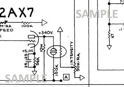 OR_3769] 1957 Deluxe Fender Amplifier Schematic Diagram Free DiagramPerm Bapap Sand Sapebe Mohammedshrine Librar Wiring 101