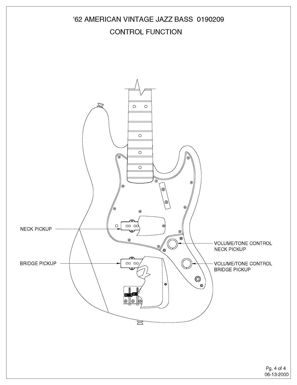 [DIAGRAM_34OR]  DY_8187] Fender Blacktop Jazzmaster Wiring Diagram Free Diagram | Fender 62 Jazz Bass Wiring Diagram |  | Mecad Dome Subc Oper Lite Pap Mohammedshrine Librar Wiring 101