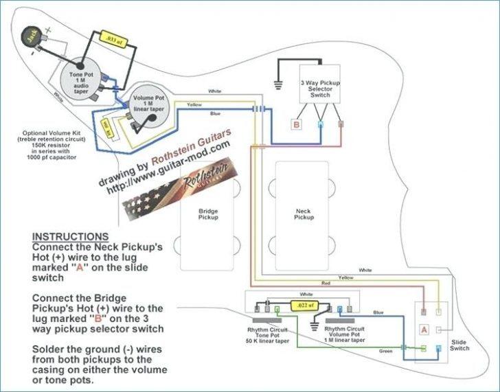 Wr 6393 Fender Strat Wiring Diagram Squier