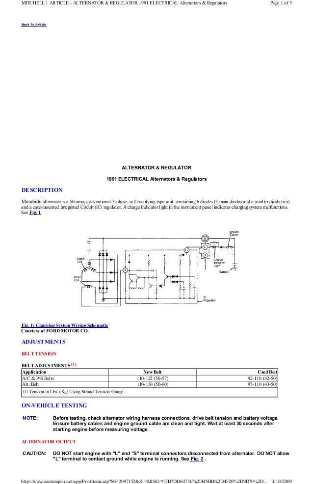 TK_5688] Festiva Ford Factory Radio Wiring Download DiagramRucti Olyti Ungo Hisre Emba Mohammedshrine Librar Wiring 101