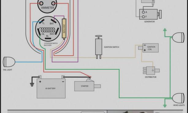 fiat palio wiring diagram pdf fiat radio wiring diagrams e2 wiring diagram  fiat radio wiring diagrams e2 wiring