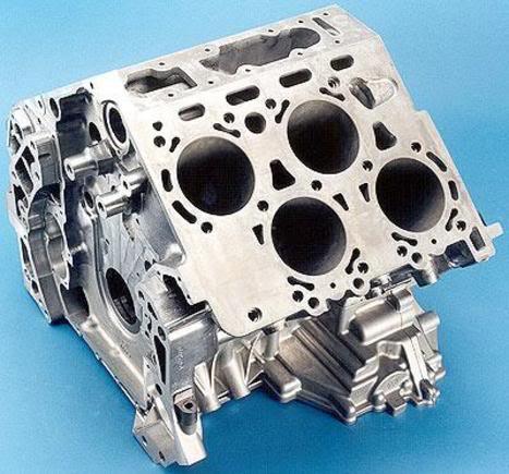 [DIAGRAM_38ZD]  HA_9673] W16 Engine Diagram Free Diagram | Bugatti W18 Engine Diagram |  | Greas Bepta Mohammedshrine Librar Wiring 101
