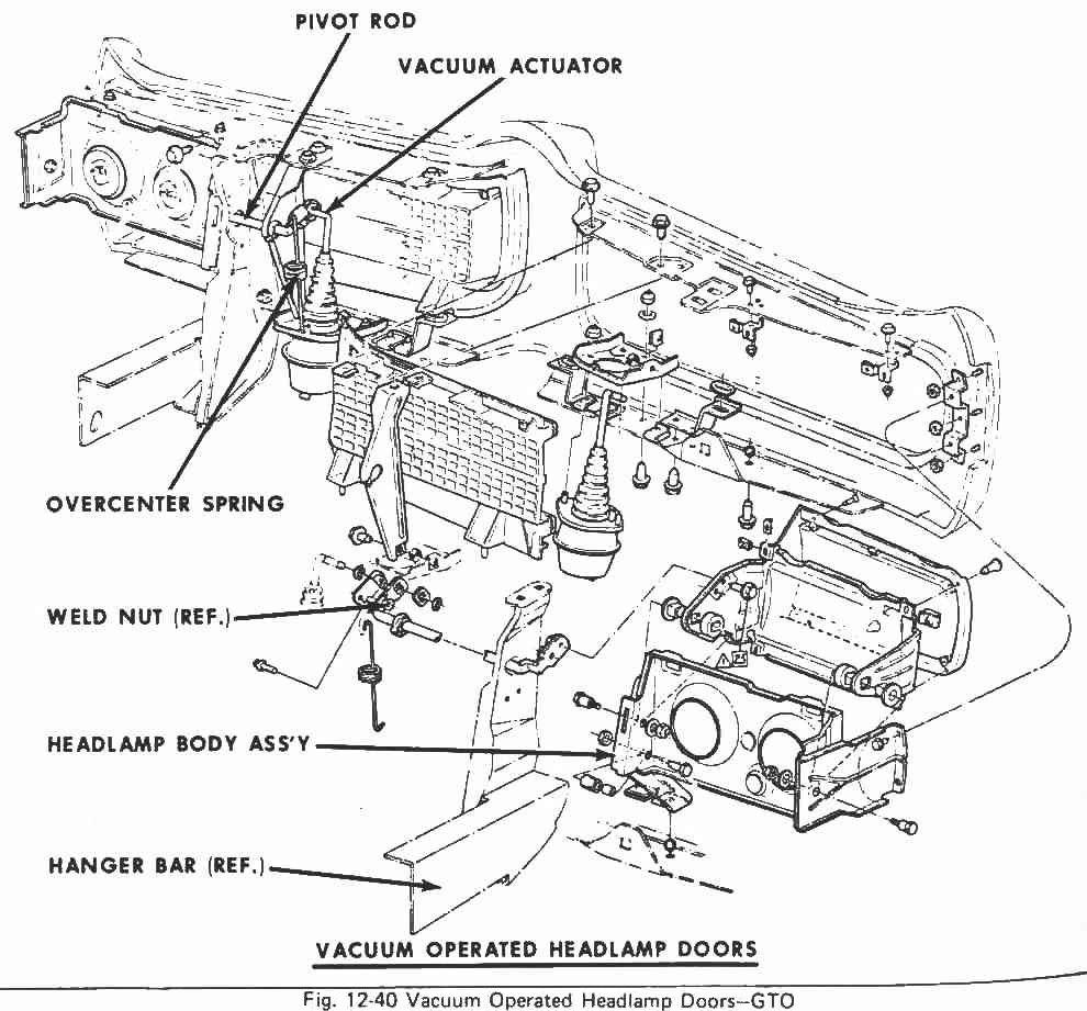 Sensational Msd Distributor Wiring Diagram Plymouth Basic Electronics Wiring Wiring Cloud Hisonepsysticxongrecoveryedborg