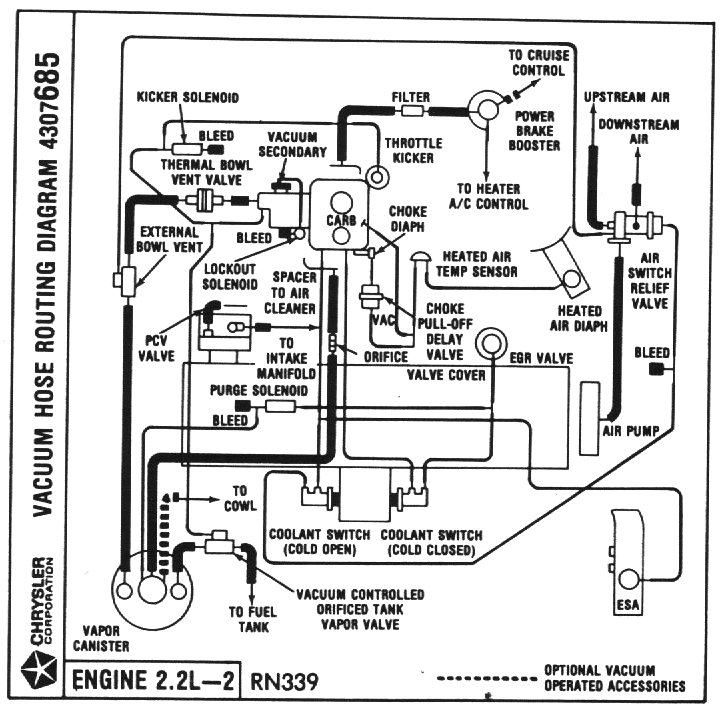 Excellent Plymouth Vacuum Diagram Wiring Diagram Wiring Cloud Hisonepsysticxongrecoveryedborg