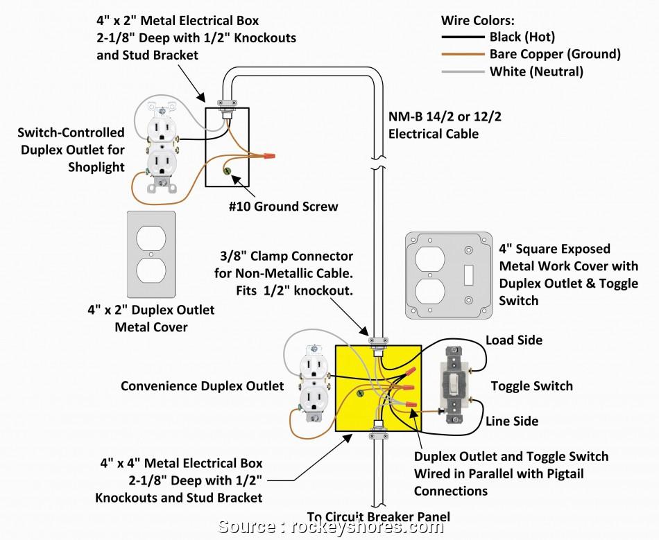 Kb 0212 Switch Wiring Diagram 1 Way Switch Wiring Diagram 2 Gang 1 Way Switch Download Diagram