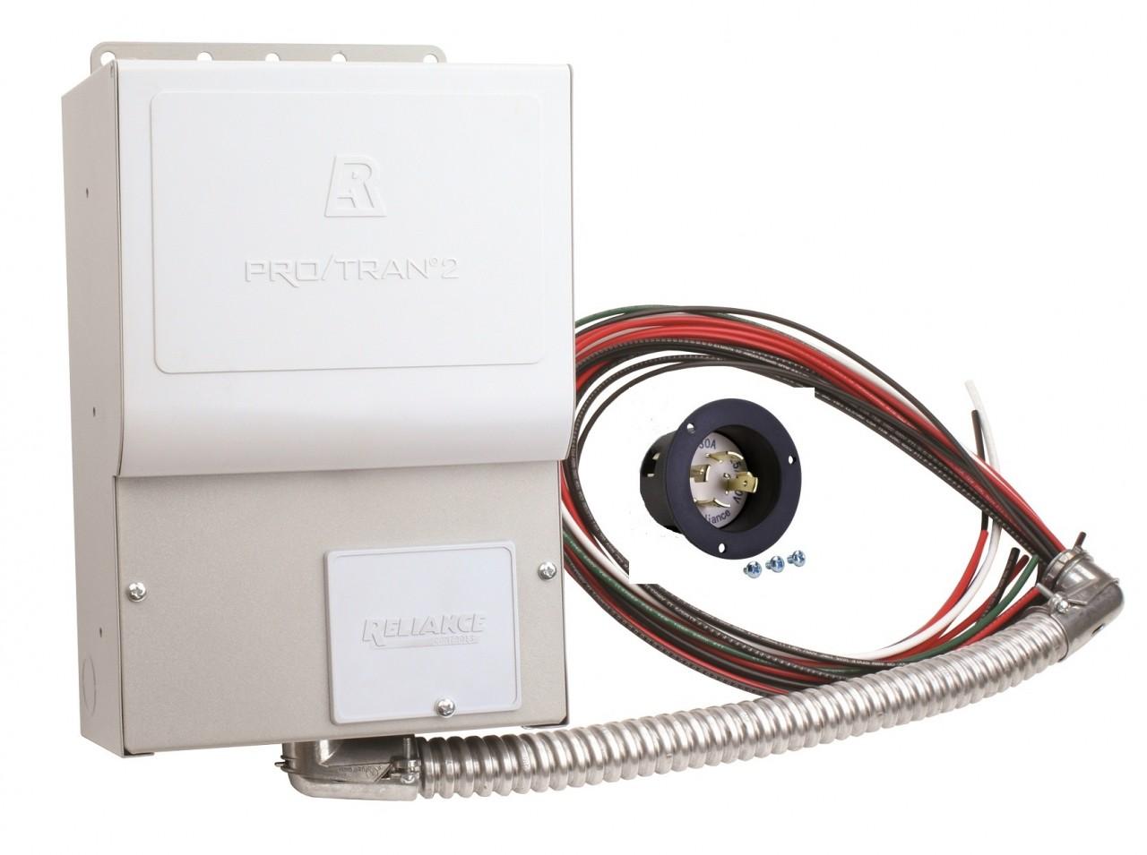 Astonishing Reliance Controls Protran 304B Indoor Manual Transfer Switch 30A Wiring Cloud Apomsimijknierdonabenoleattemohammedshrineorg