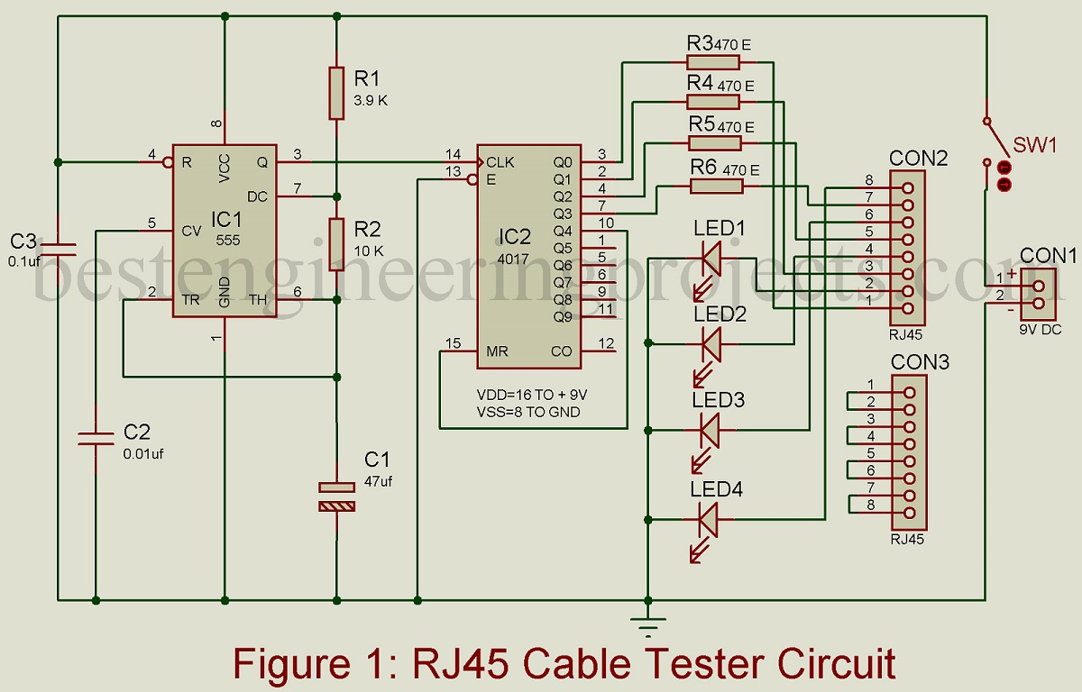 ether cable wiring connection diagram en 5761  circuit diagram furthermore rj45 ether cable wiring  circuit diagram furthermore rj45 ether