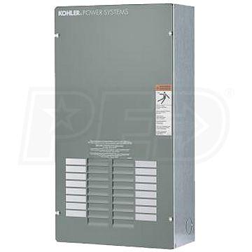 Astonishing Buy Reliance Loadside Prewired Generator Transfer Switch 10 Wiring Cloud Timewinrebemohammedshrineorg