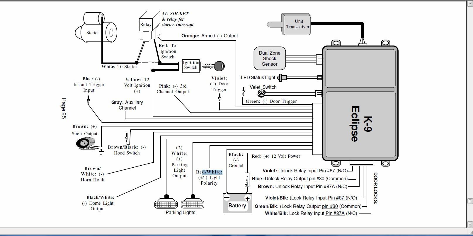 rf_8678] excalibur alarm wiring diagram free diagram  weveq rele mohammedshrine librar wiring 101