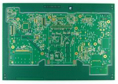 Fantastic 7 Best Pcb Images Printed Circuit Board Circuit Board Design Wiring Cloud Waroletkolfr09Org