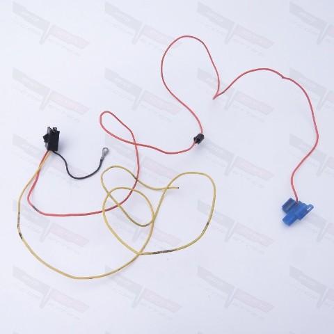 yw_6750] 79 corvette antenna wiring diagram  phae ixtu wigeg mohammedshrine librar wiring 101