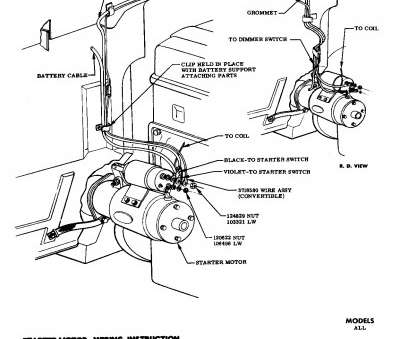 1971 Chevy Starter Wiring Diagram - Wiring Diagram Replace weight-activity  - weight-activity.miramontiseo.itweight-activity.miramontiseo.it