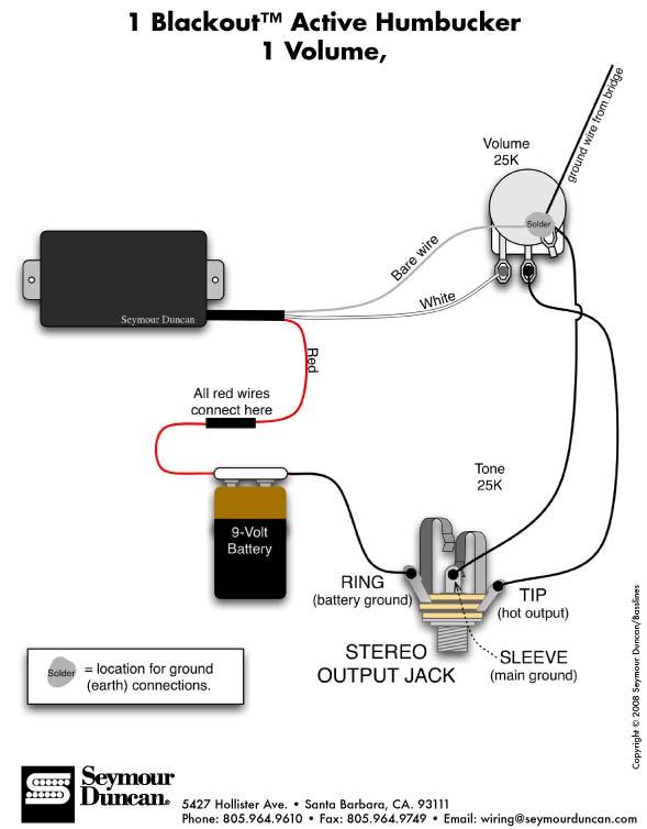 Emg Wiring Diagrams 81 85