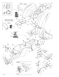 bombardier engine diagram xx 3844  bombardier ds 650 wiring diagram download diagram  bombardier ds 650 wiring diagram