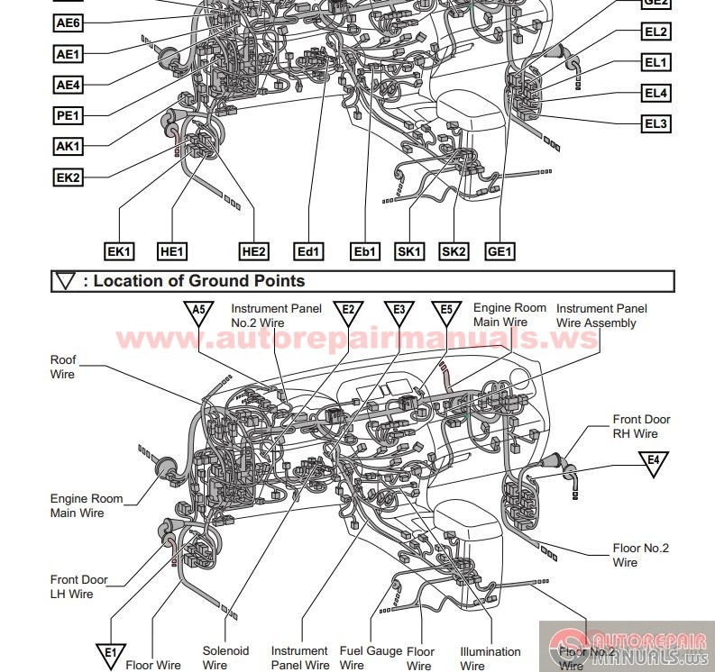 2005 toyota rav4 engine diagram - wiring diagram sick-monitor-a -  sick-monitor-a.maceratadoc.it  maceratadoc.it