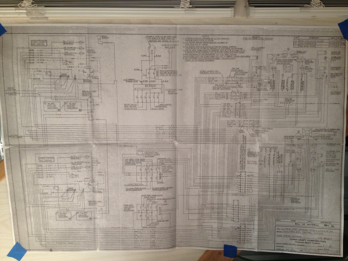283 Wiring Diagram Vdo Speedometer Wiring Diagram Code 03 Honda Accordd Waystar Fr