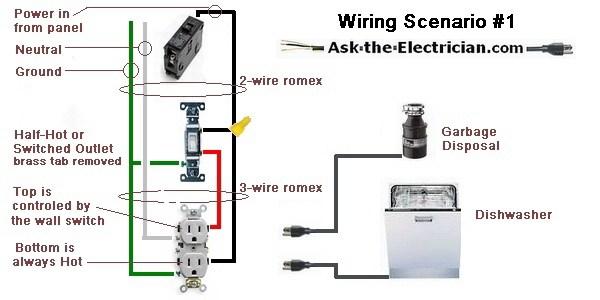 Wiring Diagram For Broan 735 - Fuse Box On Bmw E46 -  tecelup.setengah.waystar.frBege Wiring Diagram - Wiring Diagram Resource