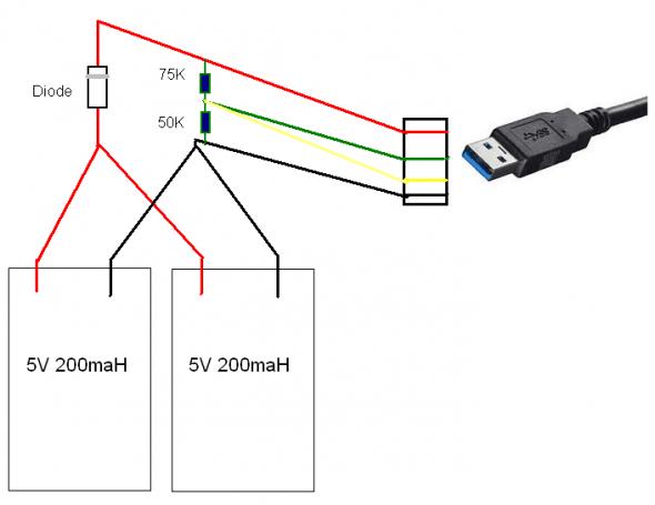 nb_8100] ipod charger wiring diagram schematic wiring  eumqu embo vish ungo sapebe mohammedshrine librar wiring 101