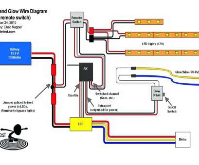aa_3779] wiring diagram power sentry ps300 wiring diagrams and ... 4 lamp ballast wiring diagram with ps1400  bupi neph shopa vira mohammedshrine librar wiring 101