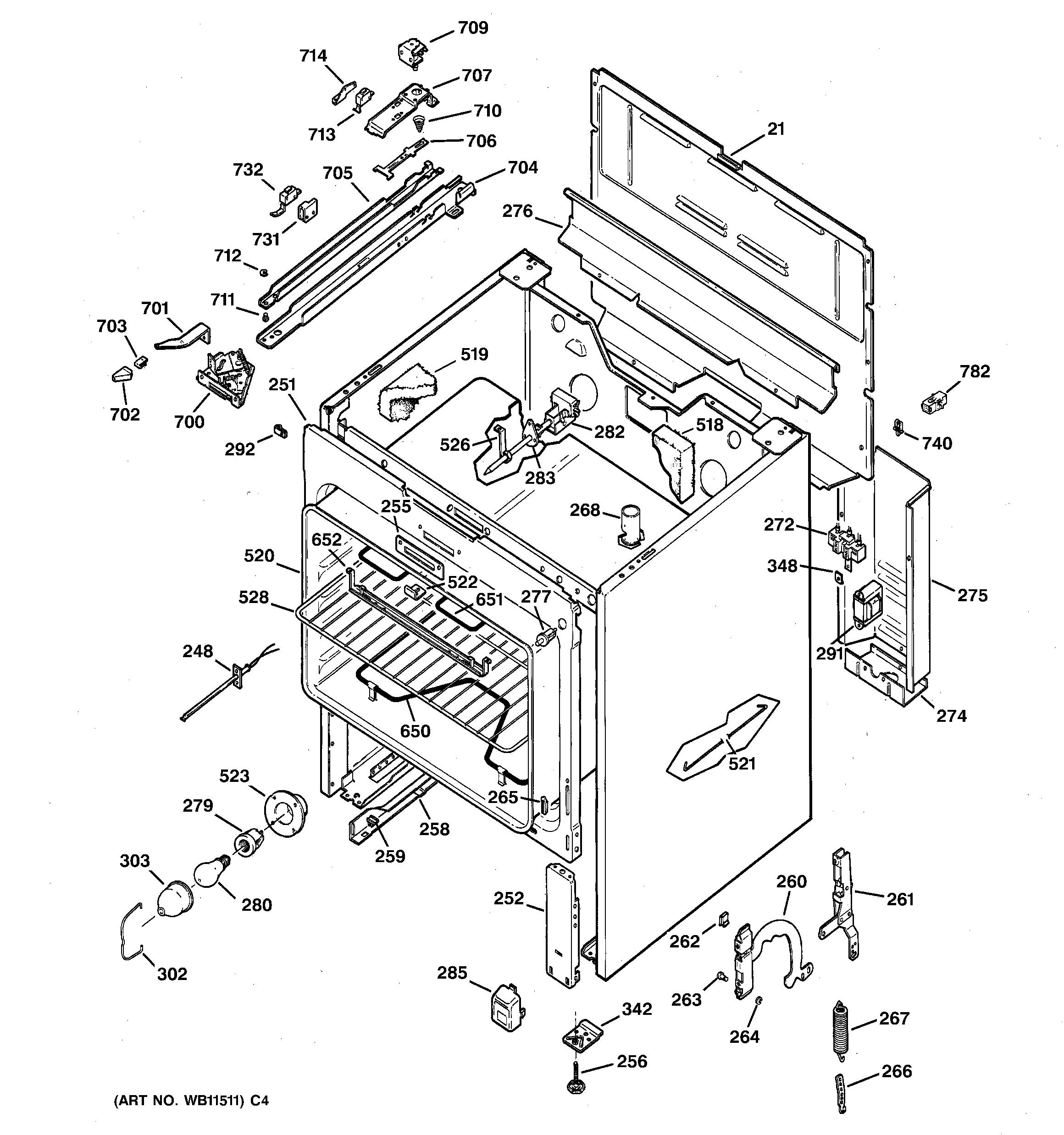 Kenmore Stove Top Wiring Diagram Model 427 49403 - Wall Schematic - basic- wiring.yenpancane.jeanjaures37.fr | Ge Stove Top Wiring Diagram |  | Wiring Diagram Resource